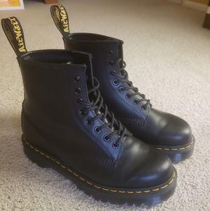 Dr. Marten's 1460 Bex 8-Eye Boot